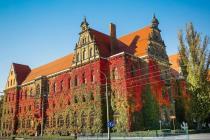 Muse e national de wroclaw