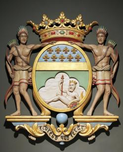 Musee blason cie indes 3340 1