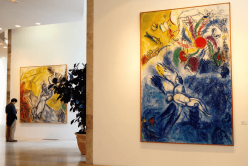 Musee chagall 1024x683