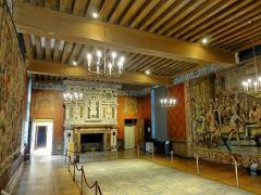 Musee de la renaissance