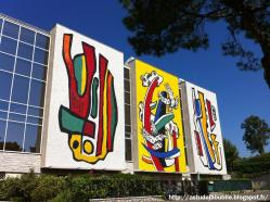 Musee leger 1