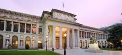 Museo prado 2 c jose barea turismo madrid jpg 604889389 1