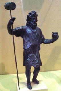 Myth1 celtic sucellus