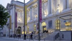 Nantes muse e d arts