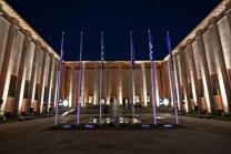 National museum in warsaw fot bartosz bajerski muzeum narodowe w warszawie