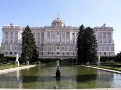 Palacioreal1 1