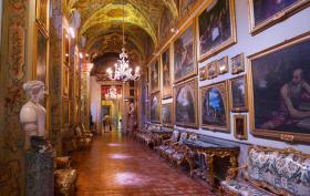 Palazzo doria pamphilj 13