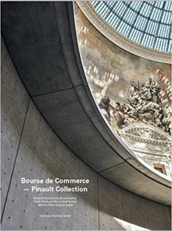 Pinault collection