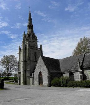 Plume liau 56 chapelle saint nicode me 06