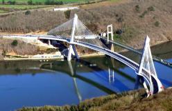 Pont terenez 1