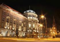 Poznan 523642 8
