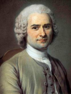 Qdelatour jjrousseau 1753