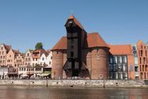 Grue medievale