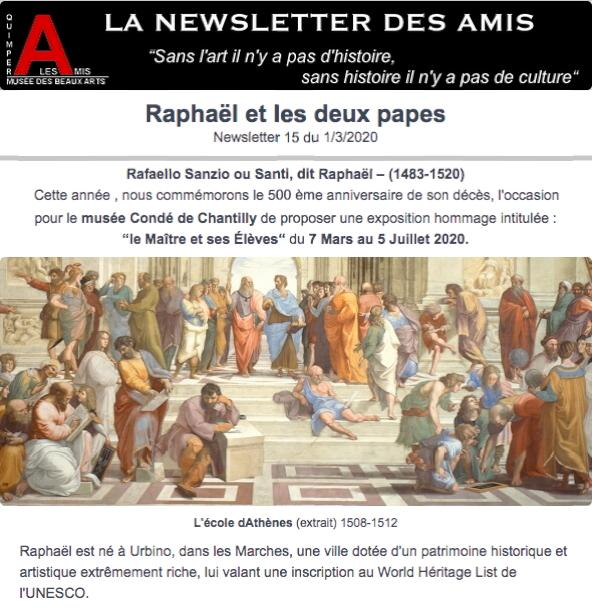 Raph 1