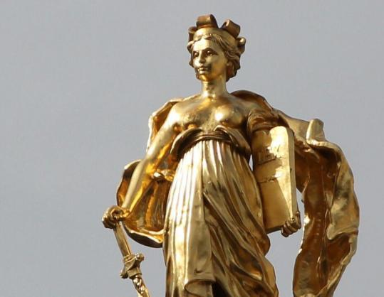 Rennes la loi