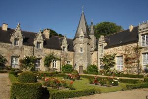 Roch chateau 2014