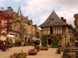 Rochefort03 xlansade