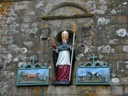 Saint cornely 04