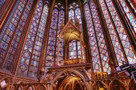 Sainte chapelle 4cd2e0815f2d7