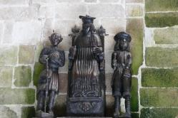St yves tre guier 1