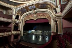 Theatredemorlaix 0019