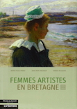 Femmes artistes 1